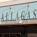 Allagash Brewing-Portland Maine