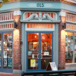 Live Music in an Intimate Setting at One Longfellow Square, Portland Maine