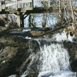 Forest City Trail-Stroudwater-HowWeDo-Jewell Falls