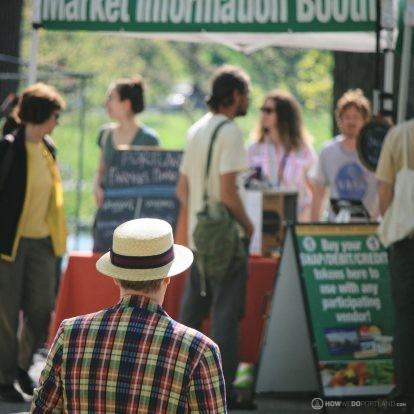 HowWeDo Portland-Deering Oaks Farmers Market-IMG_3509-edit