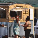 Makers Mug Mobile Cafe & Coffee Cart