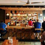 Terlingua BBQ Bar